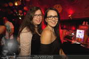 Free Night - Melkerkeller - Fr 16.10.2015 - 35