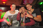 Free Night - Melkerkeller - Fr 16.10.2015 - 4