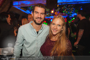 Free Night - Melkerkeller - Fr 16.10.2015 - 6