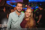 Free Night - Melkerkeller - Fr 16.10.2015 - 6
