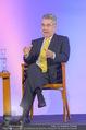 Montagsalon - Secession - Mo 19.10.2015 - Heinz FISCHER51