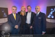 Montagsalon - Secession - Mo 19.10.2015 - Heinz FISCHER, Gerald MATT, Elisabeth HAKEL88