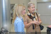 Pferd Kunstraum Opening - base11 - Di 20.10.2015 - 13