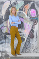 Pferd Kunstraum Opening - base11 - Di 20.10.2015 - Carola LINDENBAUER62