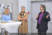 Pferd Kunstraum Opening - base11 - Di 20.10.2015 - 9