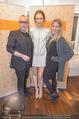 1-Jahresfeier - Runway Boutique - Di 20.10.2015 - J�rgen Christian HOERL (JCHOERL), Anna WILKEN, Natalie ROX10