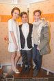 1-Jahresfeier - Runway Boutique - Di 20.10.2015 - Anna WILKEN, Alexis FERNANDEZ GONZALEZ, Kathi STUMPF17