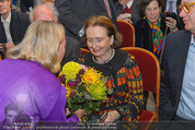 Klimt-Schiele-Kokoschka Ausstellung - Belvedere - Mi 21.10.2015 - 100