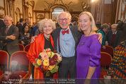 Klimt-Schiele-Kokoschka Ausstellung - Belvedere - Mi 21.10.2015 - 101