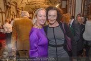 Klimt-Schiele-Kokoschka Ausstellung - Belvedere - Mi 21.10.2015 - Agnes HUSSLEIN, Konstanze BREITEBNER103