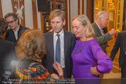 Klimt-Schiele-Kokoschka Ausstellung - Belvedere - Mi 21.10.2015 - Josef OSTERMAYER, Agnes HUSSLEIN104
