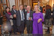 Klimt-Schiele-Kokoschka Ausstellung - Belvedere - Mi 21.10.2015 - 106