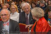 Klimt-Schiele-Kokoschka Ausstellung - Belvedere - Mi 21.10.2015 - 11