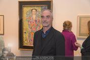 Klimt-Schiele-Kokoschka Ausstellung - Belvedere - Mi 21.10.2015 - 124