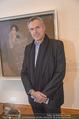 Klimt-Schiele-Kokoschka Ausstellung - Belvedere - Mi 21.10.2015 - Christoph THUN-HOHENSTEIN129