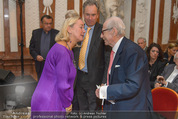 Klimt-Schiele-Kokoschka Ausstellung - Belvedere - Mi 21.10.2015 - 13