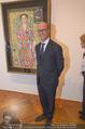 Klimt-Schiele-Kokoschka Ausstellung - Belvedere - Mi 21.10.2015 - 134