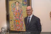 Klimt-Schiele-Kokoschka Ausstellung - Belvedere - Mi 21.10.2015 - 135