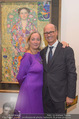 Klimt-Schiele-Kokoschka Ausstellung - Belvedere - Mi 21.10.2015 - 136
