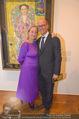 Klimt-Schiele-Kokoschka Ausstellung - Belvedere - Mi 21.10.2015 - 137