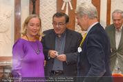 Klimt-Schiele-Kokoschka Ausstellung - Belvedere - Mi 21.10.2015 - 14