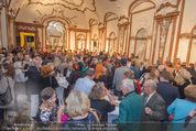 Klimt-Schiele-Kokoschka Ausstellung - Belvedere - Mi 21.10.2015 - 142