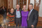 Klimt-Schiele-Kokoschka Ausstellung - Belvedere - Mi 21.10.2015 - 19