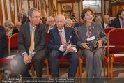 Klimt-Schiele-Kokoschka Ausstellung - Belvedere - Mi 21.10.2015 - 22