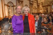 Klimt-Schiele-Kokoschka Ausstellung - Belvedere - Mi 21.10.2015 - 23