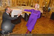 Klimt-Schiele-Kokoschka Ausstellung - Belvedere - Mi 21.10.2015 - Agnes HUSSLEIN, Robert REUMANN26