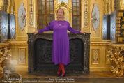 Klimt-Schiele-Kokoschka Ausstellung - Belvedere - Mi 21.10.2015 - Agnes HUSSLEIN29