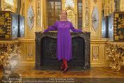 Klimt-Schiele-Kokoschka Ausstellung - Belvedere - Mi 21.10.2015 - Agnes HUSSLEIN30