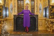 Klimt-Schiele-Kokoschka Ausstellung - Belvedere - Mi 21.10.2015 - Agnes HUSSLEIN31