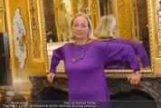 Klimt-Schiele-Kokoschka Ausstellung - Belvedere - Mi 21.10.2015 - Agnes HUSSLEIN32
