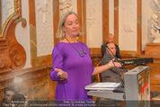 Klimt-Schiele-Kokoschka Ausstellung - Belvedere - Mi 21.10.2015 - 48
