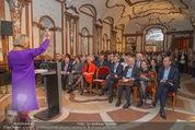 Klimt-Schiele-Kokoschka Ausstellung - Belvedere - Mi 21.10.2015 - 49