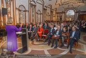 Klimt-Schiele-Kokoschka Ausstellung - Belvedere - Mi 21.10.2015 - 50