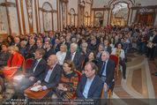 Klimt-Schiele-Kokoschka Ausstellung - Belvedere - Mi 21.10.2015 - 51