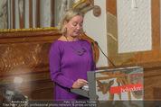 Klimt-Schiele-Kokoschka Ausstellung - Belvedere - Mi 21.10.2015 - 52