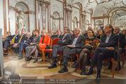 Klimt-Schiele-Kokoschka Ausstellung - Belvedere - Mi 21.10.2015 - 54