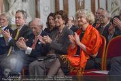 Klimt-Schiele-Kokoschka Ausstellung - Belvedere - Mi 21.10.2015 - 55