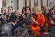 Klimt-Schiele-Kokoschka Ausstellung - Belvedere - Mi 21.10.2015 - 56