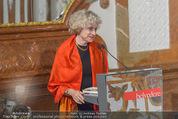 Klimt-Schiele-Kokoschka Ausstellung - Belvedere - Mi 21.10.2015 - 58