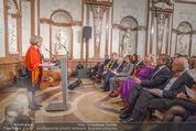 Klimt-Schiele-Kokoschka Ausstellung - Belvedere - Mi 21.10.2015 - 60
