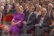 Klimt-Schiele-Kokoschka Ausstellung - Belvedere - Mi 21.10.2015 - 61