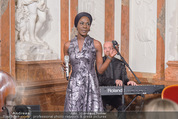 Klimt-Schiele-Kokoschka Ausstellung - Belvedere - Mi 21.10.2015 - Doretta CARTER63
