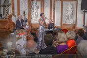 Klimt-Schiele-Kokoschka Ausstellung - Belvedere - Mi 21.10.2015 - 64