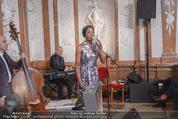 Klimt-Schiele-Kokoschka Ausstellung - Belvedere - Mi 21.10.2015 - 66
