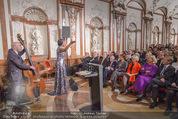 Klimt-Schiele-Kokoschka Ausstellung - Belvedere - Mi 21.10.2015 - 69