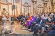 Klimt-Schiele-Kokoschka Ausstellung - Belvedere - Mi 21.10.2015 - 70